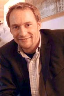 Siegfried Đakovica