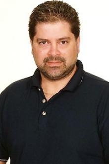 TOM Quesnel