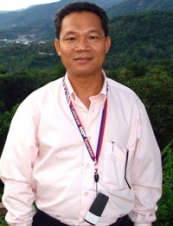 Vuttisan 58 y.o. from Thailand