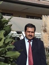 amir 57 y.o. from Iran