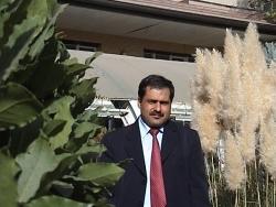 Amir Germī