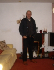Billy 69 y.o. from UK