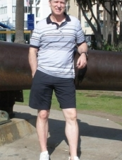 Dean 74 y.o. from USA