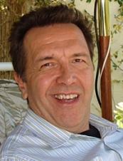 Jeffrey 66 y.o. from USA