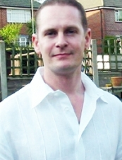 kevin 48 y.o. from UK