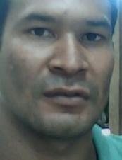 kevon 36 y.o. from Guyana