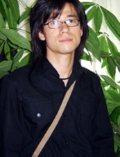 Lee 43 y.o. from Tonga