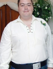 mark 48 y.o. from UK