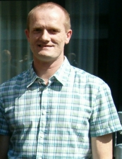 Michael Givskov 56 y.o. from Denmark