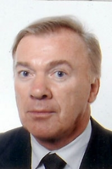 Oscar Avesta