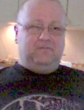 Oyvind 59 y.o. from Norway