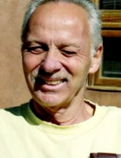 Poul 81 y.o. from USA