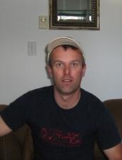 Richard 47 y.o. from Canada