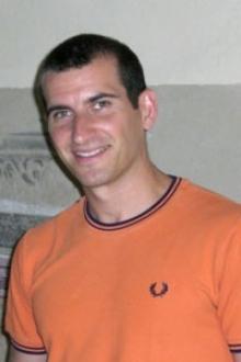 Roberto Ugento