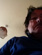 Roger 71 y.o. from UK