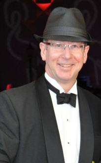Stuart Mackay