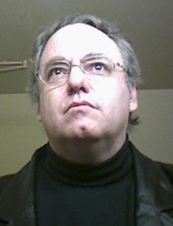 Todd 62 y.o. from USA