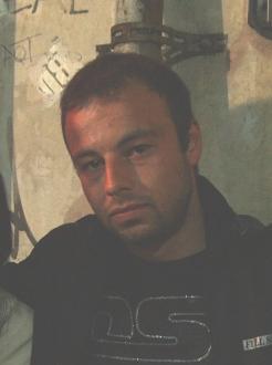 Vladimir_drandarov Plovdiv